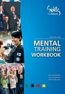 Mental Training Workbook